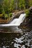 Dead River Falls 1