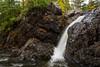 Dead River Falls 5