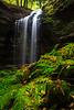 Tannery Falls 2
