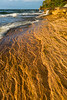 Sandstone Ridges