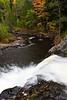 Dead River Fall 2