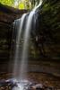 Tannery Falls 3
