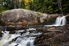 Dead River Falls 6