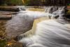 Whitefish Falls #2
