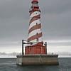 White Shoal Lighthouse