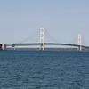 Mackinaw (or Mackinac of you prefer) Straights Bridge