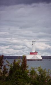 Mackinac 2013 Lighthouses (10)-300