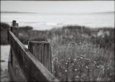 Mackinac, MI