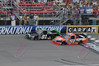 Michigan International Speedway 2011 : 37 galleries with 30562 photos