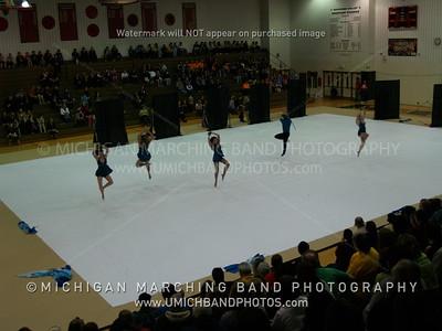 19Mar2011_WG_Chippewa_Valley_P3196218_td