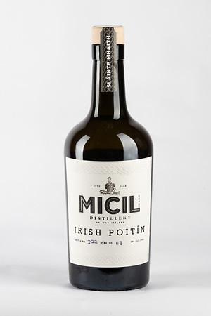 Micil Irish Poitin