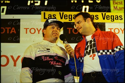 1991 MTEG Las Vegas - 15 UltraStock Jim Smith 2