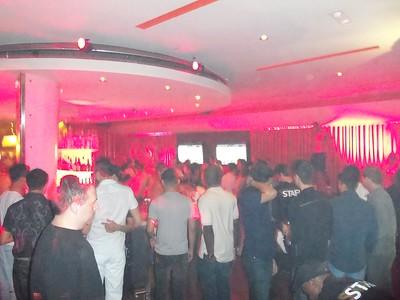 May 08, 2010 - Saturday Night, DJ Dan DeLeon