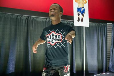 Micro Wrestling-41