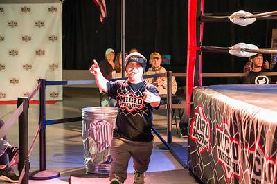 Micro Wrestling-31
