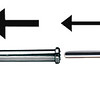 Collet-Adapter