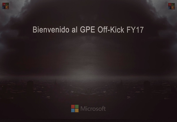 Microsoft Off-Kick FY17-003