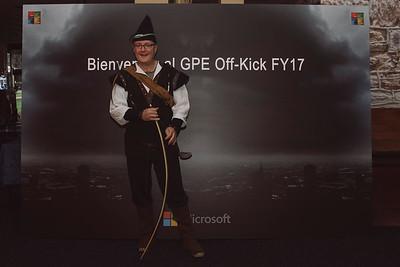 Microsoft Off-Kick FY17-004
