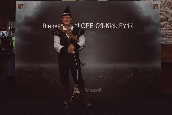 Microsoft Off-Kick FY17-005