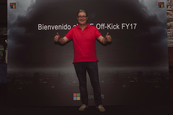Microsoft Off-Kick FY17-002