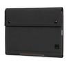 Knomad Microsoft Surface Char 56-065-CHA