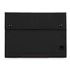 "Knomad 12"" Portable Organiser 56-065-CHA"