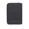 "Knomad Surface 12"" Portable Organiser 58-067-BLK"