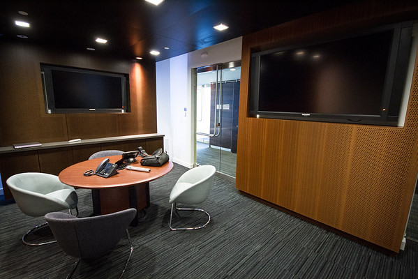 Chevy Chase Emerging Technology Suite