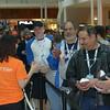 Microsoft Meet and Green Woodlands 2017