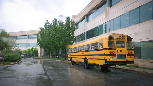 Rosemont School Malvern MTC Visit