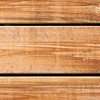Wooden plank background or texture