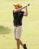 Mindy Coyle was a great Missouri player, leading MU to their first ever NCAA Championships in 2005.