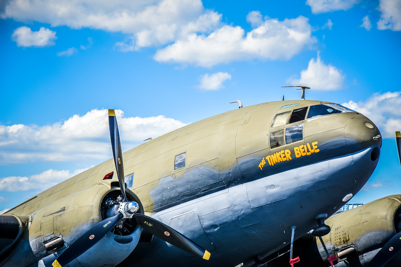 mid atlantic air museum wwii weekend zachary lang photography