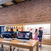 Apple_Store_Brooklyn-005