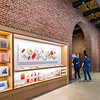 Apple_Store_Brooklyn-015