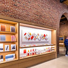 Apple_Store_Brooklyn-016