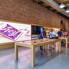 Apple_Store_Brooklyn-007