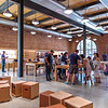 Apple_Store_Brooklyn-002