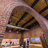 Apple_Store_Brooklyn-012