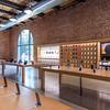 Apple_Store_Brooklyn-021