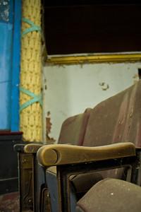 Baltimore Theatre