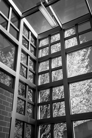 Franklin Park Conservatory and Botanical Garden