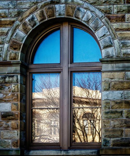 Galesburg - Knox College-01021