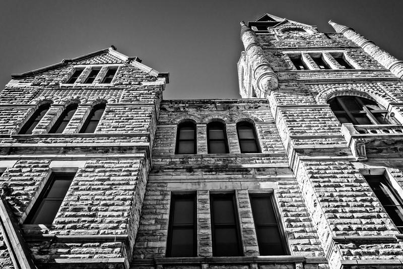 Galesburg - Knox College-01022