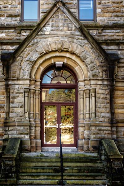 Galesburg - Knox College-01020