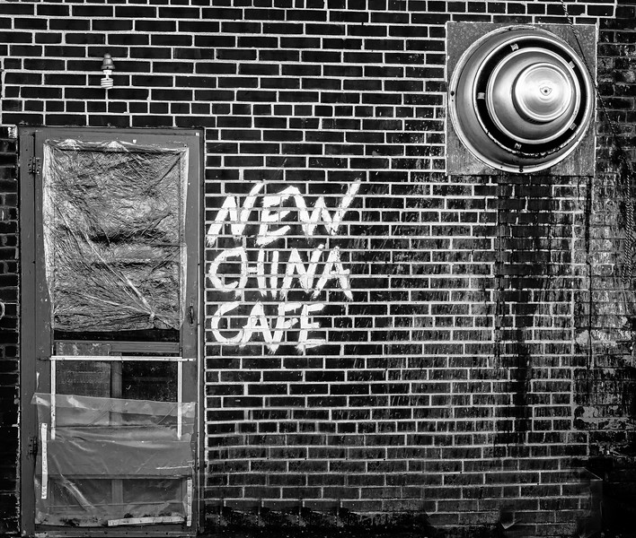 Galesburg IL - New China Cafe-00990