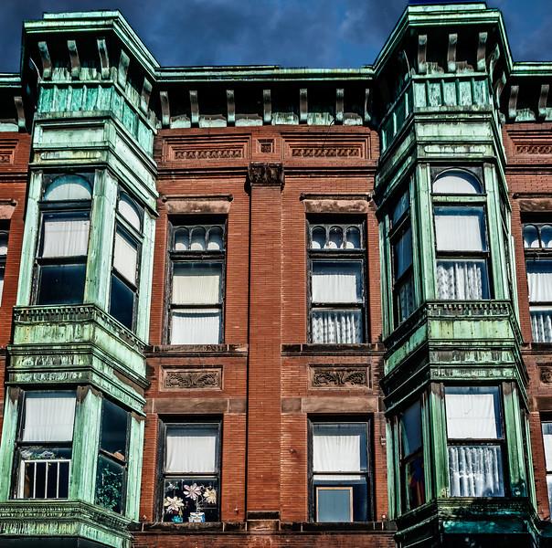 Galesburg IL - Copper Window-00931