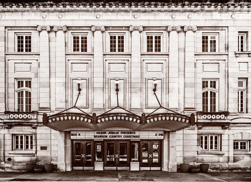 Galesburg IL - Orpheum Theater-00967