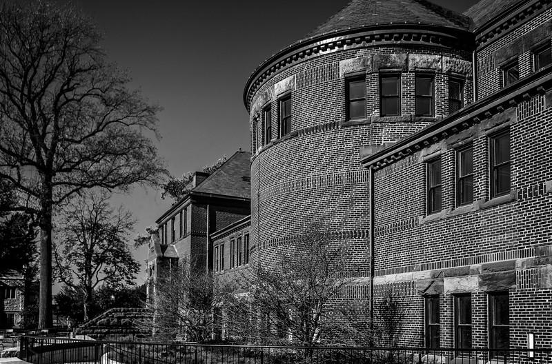 Galesburg - Knox College-01034