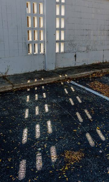Galesburg - Light-01062